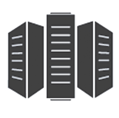 STORAGE, BACK-UP & ARCHIVING (SBA)